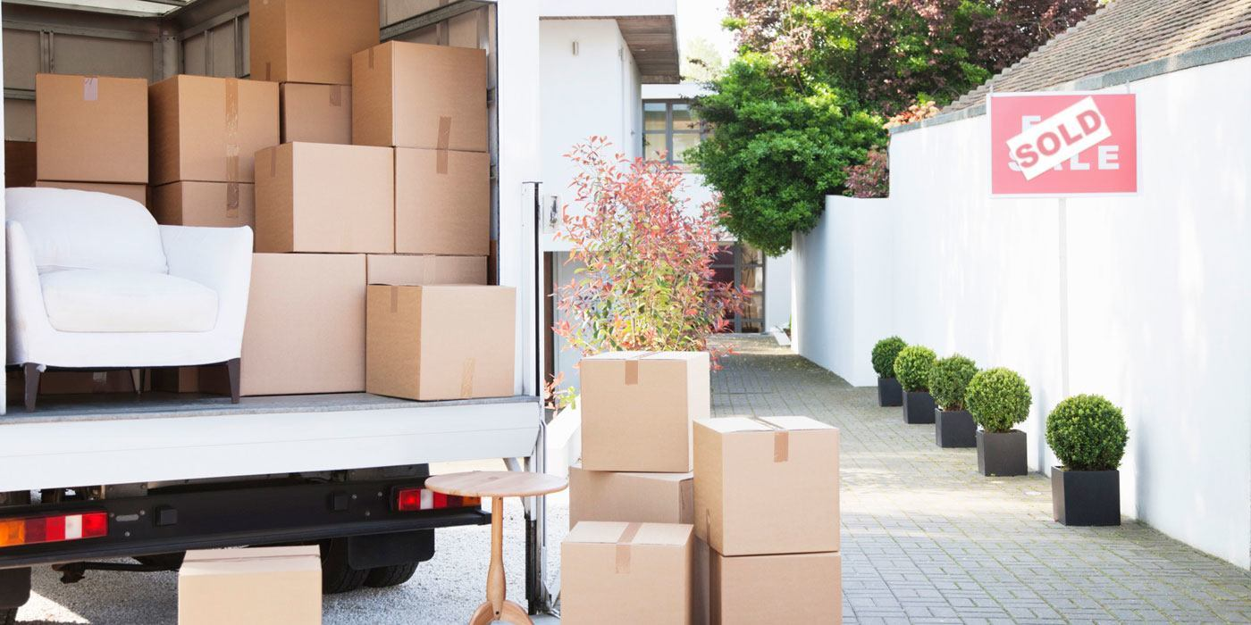 Complete Moving Guide And Tips For Moving Home In Dubai