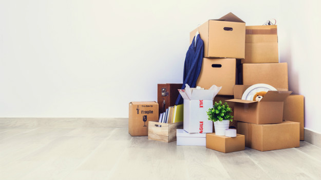 Safety Tips You Need To Bear In Mind When Relocating