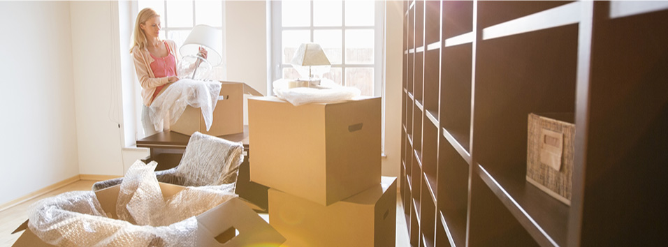 Storage and Packing Tricks That Will Make Relocating Convenient