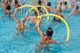 Maximize Fun in Your Private Swimming Pool