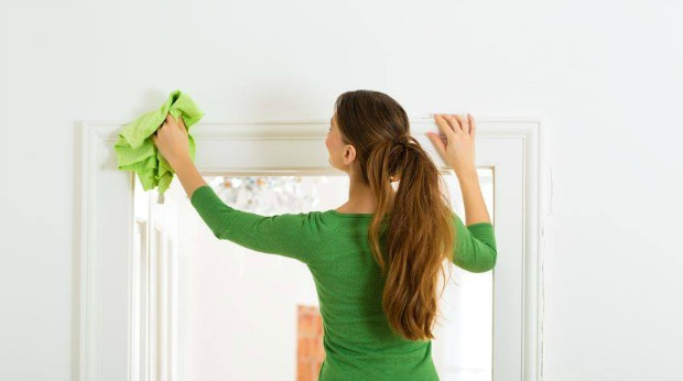 Exploring Your Cleaning Options
