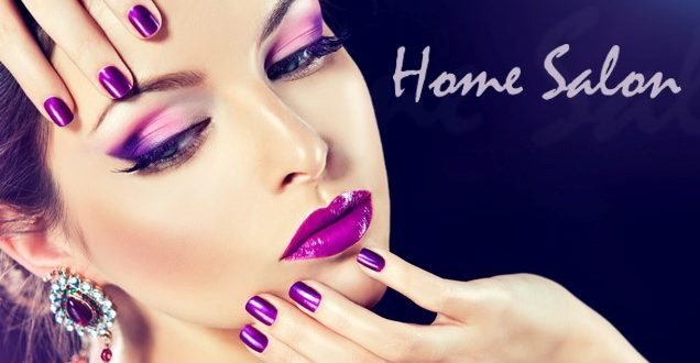 A basic guide to finding reputable beauty salon home services