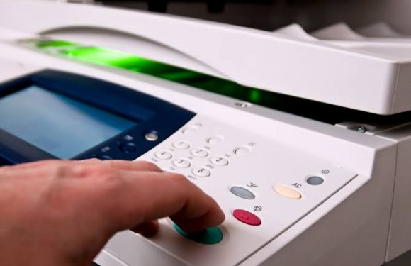 A few tips to help you establish a photocopy shop