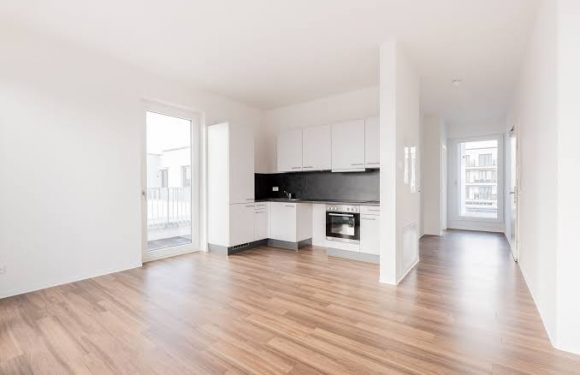 Steps to take for hiring a reputable interior designer