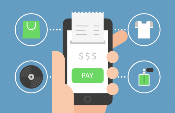 Everything to know about payment gateways