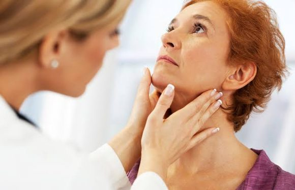 Reasons why you might need to visit an endocrinologist