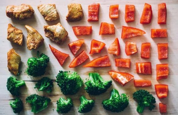 What to consider while making meal plans