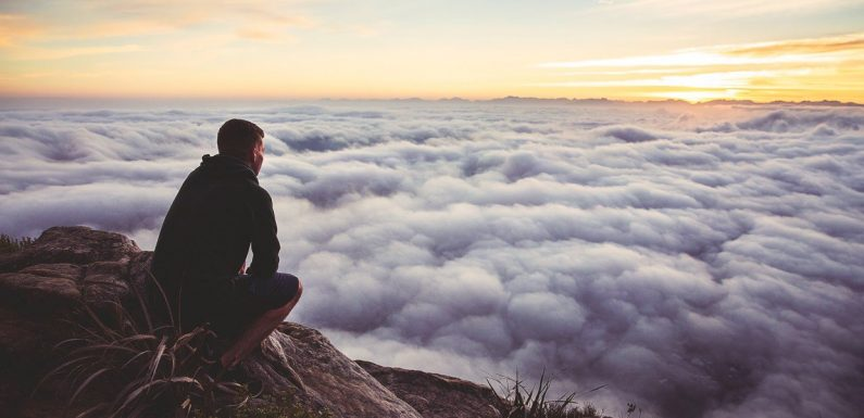 A few tips and tricks to energize your mind and body