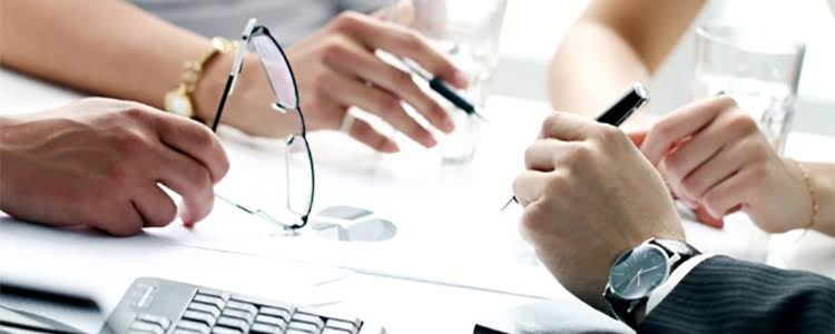 How to Hire a Good Auditor?