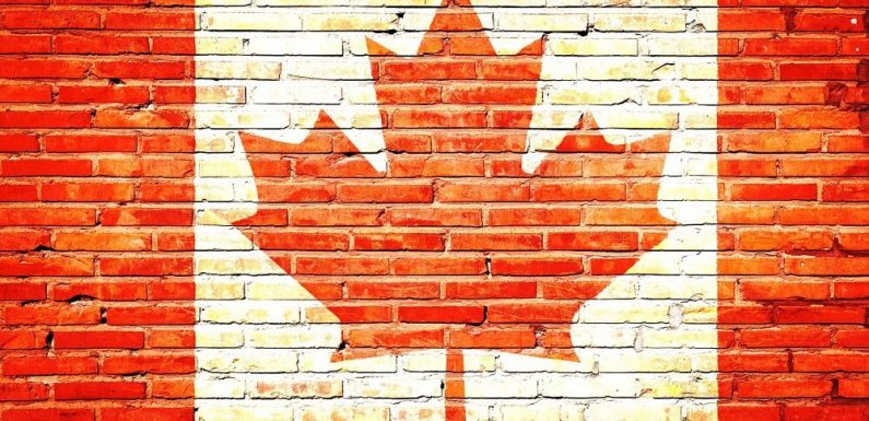 Steps involved in visa application for Canada