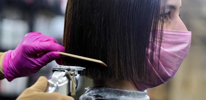 Things you should avoid before opening a beauty salon